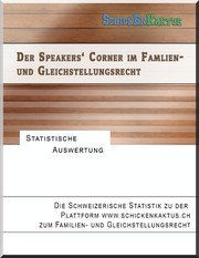 Statistik als PDF